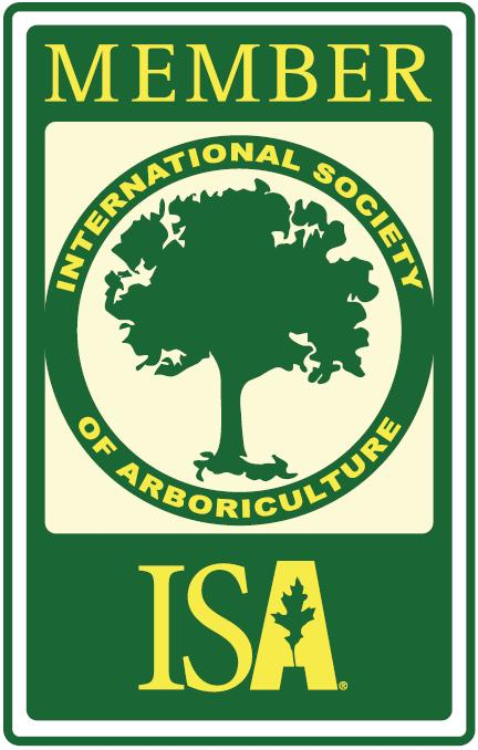 international society of arborculture los angeles
